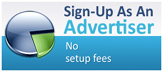 Advertise on Adsplay In Just Minutes Instant Traffic. Immediate Results.