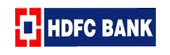 Monetize Traffic with Best Affiliate Marketing Networks in India HDFC Bank Affiliate Programs