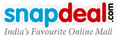 Monetize Traffic with Best Affiliate Marketing Networks in India Snapdeal or Groupon Affiliate Programs