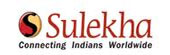 Monetize Traffic with Best Affiliate Marketing Networks in India Sulekha Affiliate Programs