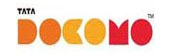 Monetize Traffic with Best Affiliate Marketing Networks in India Tata Docomo Affiliate Programs